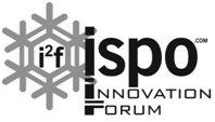 Ispo Innovation Forum