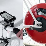 The Copenhagen wheel 4