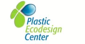 Plastic Ecodesign Center