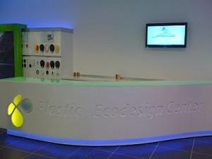 Plastic Ecodesign Center 2