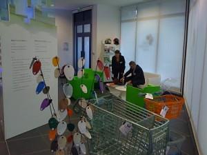 Plastic Ecodesign Center 3
