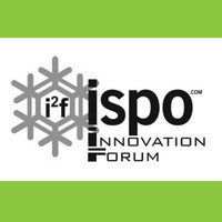 Ispo Innovation Forum