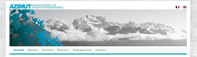 Bandeau Site Web