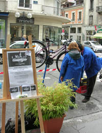 PARK(ing)-DAY-Annecy-200