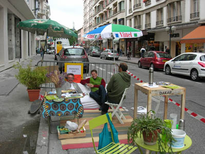 PARK(ing)-DAY-Annecy-400