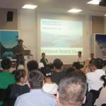 debat-sport-developpement-durable