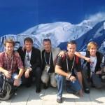 delegation-OSV