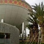 pavillon-arabie-saoudite