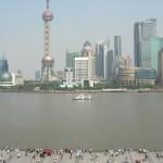 shanghai-de-jour