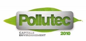 Logo_Pollutec_lyon_2010