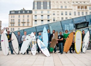 eurosima-journee-surf-eco