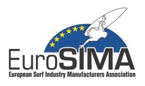 eurosima-logo