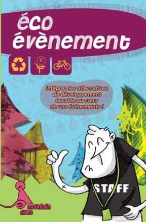 flyer-eco-event