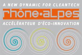 rhone-alpes-eco-innovation