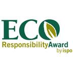 logo_eco-responsibility-award_ispo