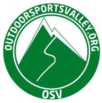 OSV-logo-rond