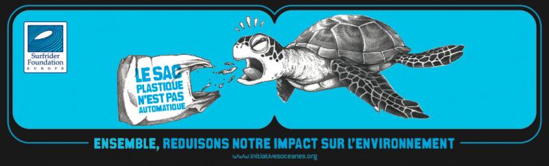 initiatives-oceanes_2011