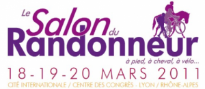 salon-randonneur2011