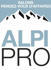 alpipro_logo