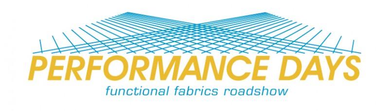 logo-performance-days
