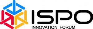 ispo-innovation-forum
