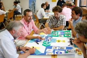 ispo-innovation-forum-workshop