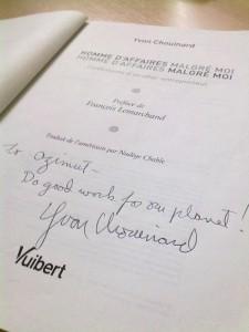 signature-yvon-chouinard