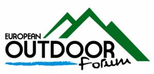European-Outdoor-Forum-2011