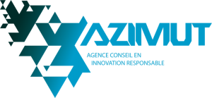 logo-AZIMUT-INNOVATION