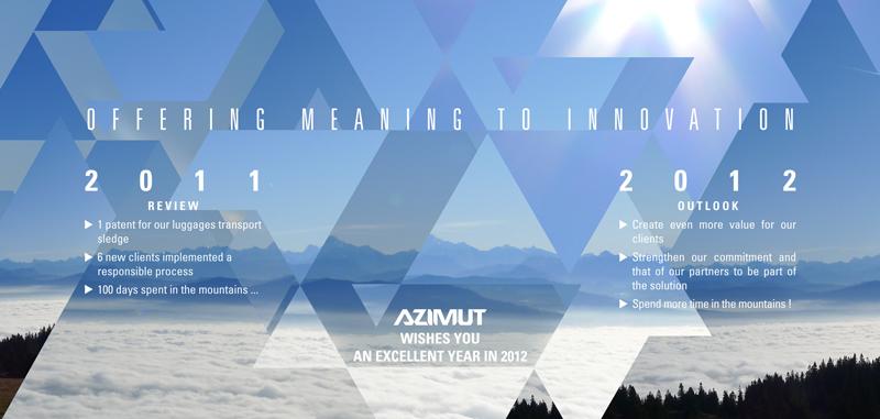 Wishes-2012-AZIMUT