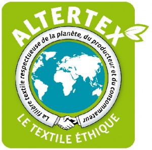altertex-logo