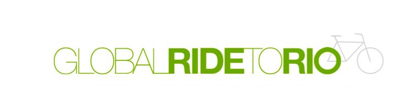 logo-global-ride-to-rio