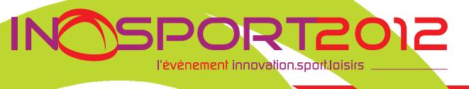 INOSPORT-2012