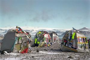 antarctic-village-orta