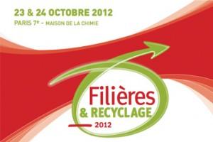colloque-filières-recyclage-2012