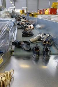 shoe-recycling