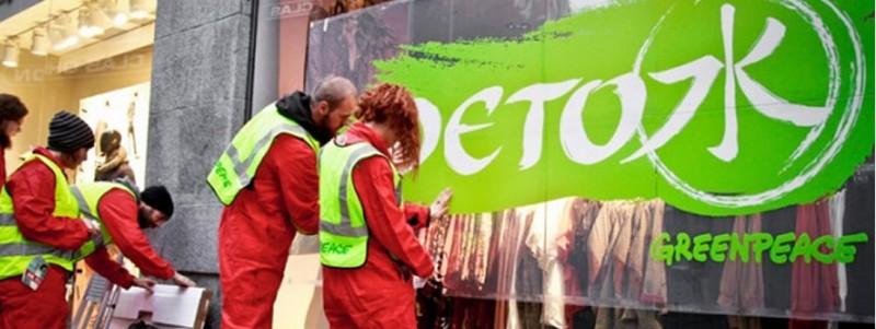 greenpeace-hm-detox