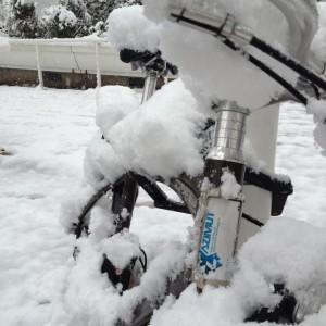 AZIMUT-sous-la-neige