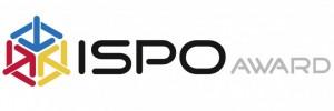 ispo-award