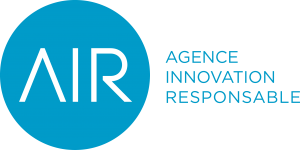 logo_AIR-Agence-Innovation-Responsable
