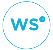 WS_bouton