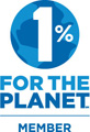 logo_one-percent-for-the-planet-120