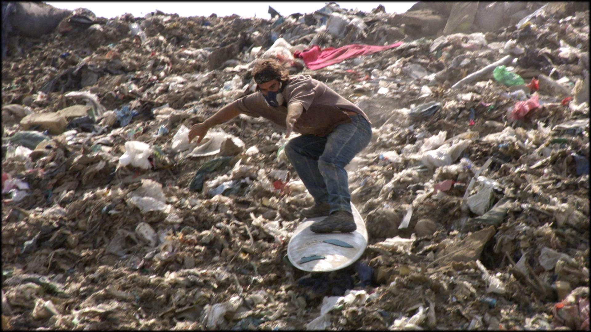 super-trash-surf-11