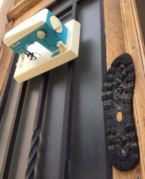 SAV-Garantie-Reparation-Outdoor