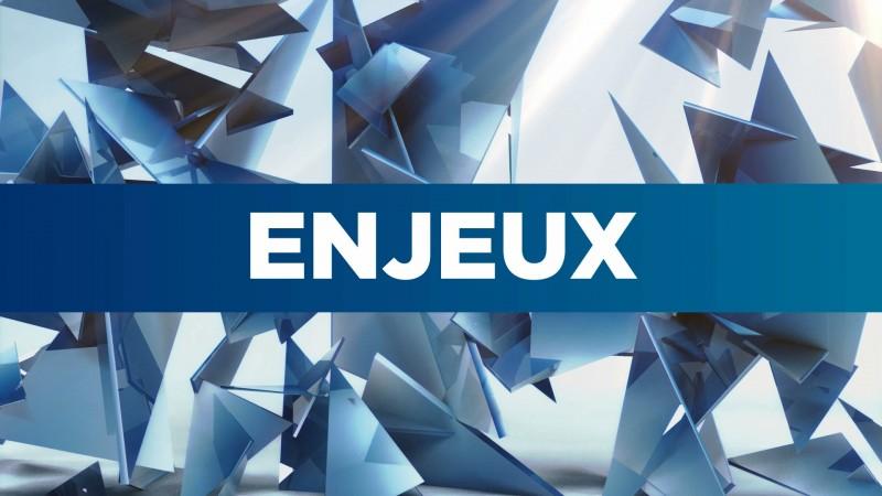 enjeux_titres-montagne-TV