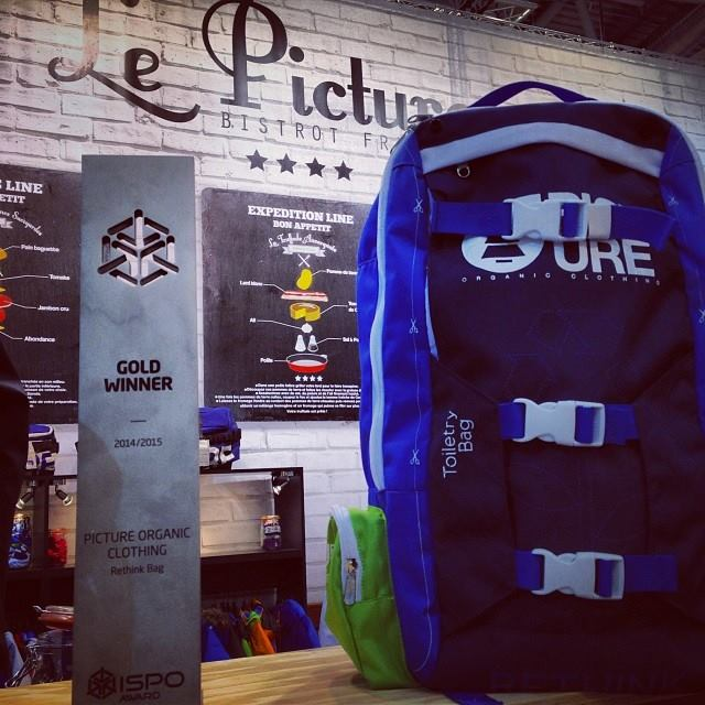 PICTURE-RETHINK-BAG-ISPO-2014