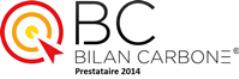 Prestataire-bilan-carbone-2014