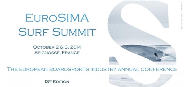 EuroSIMA-surf-summit-2014