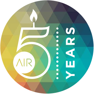 Logo_AIR_5_years_color01_ROND-01