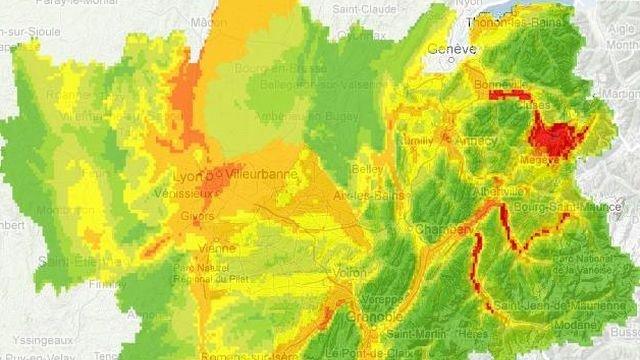carte_pollution